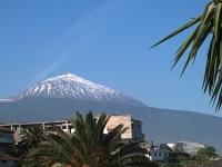 Tenerife-Orotava-Teide1