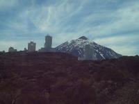 Tenerife-Orotava-Teide3
