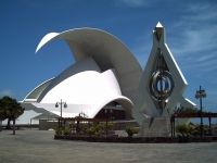 Tenerife-SantaCruz-Opera1.062