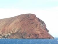 Tenerife Punta Roja
