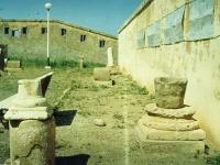 Tenes_ruines,_Algeria