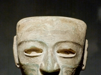 Teotihuacan_mask_Louvre_MH_78-1-187
