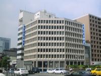 The_77_Bank,_Ltd._(Tokyo_branch)
