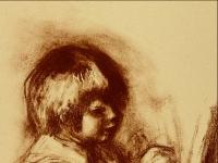 The_Small_Painter_-_Auguste_Renoir
