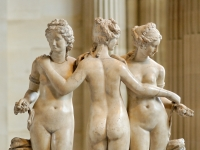 Three_Graces_Louvre_Ma287