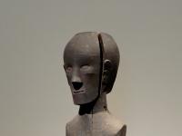 Toba_batak_sculpture_Louvre_70-1998-9-1