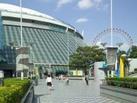 TokyoDome8942