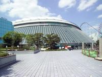 TokyoDome8943