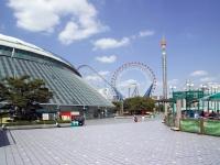 TokyoDome8945