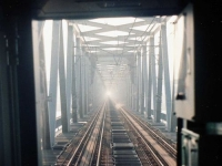 TokyoMetro-Arakawa-Nakagawa-Bridge-from-Train
