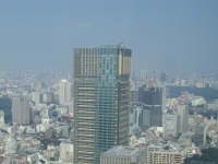 Tokyo_Midtown_Project_overview2