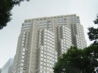Tokyo_Tocho_Office_Building_2