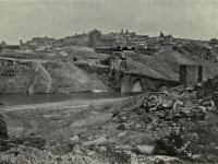 Toledo_-_Vista