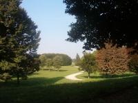 Torino_parco_colletta_003