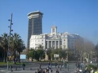 Torre_desconocida_barcelona