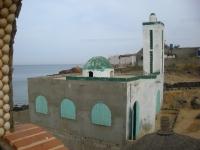 ToubabDialaw-MOsquée