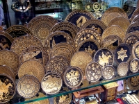 Tourist_items,_Toledo