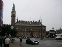 Town_hall_of_Copenhagen