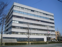 Toyohashi_Local_Combination_Bldg._1
