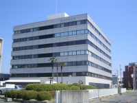 Toyohashi_Local_Combination_Bldg._2