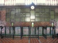 Train_station_in_Toledo,_Spain_-_detail_1