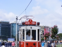 TramIstanbul