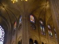 Transcept,_Notre_Dame,_interior_side_of_nave_,_Paris,_ZM_(5)-1