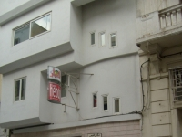 Tunis_Hebdo_Headquarters