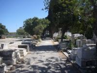 Tunis_Jewish_cemetary