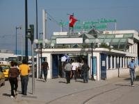Tunis_Marine_Station