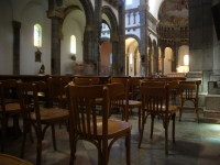 Tunis_cathedral_interior