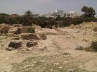 Tunisie Site Salakta