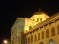 Umayyad-mosque2
