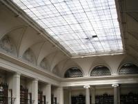Uni_Wien_Bibliothek,_Vienna_2