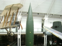 V2_Imperial_war_museum_London