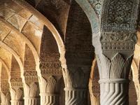 Vakeel-mosque