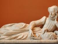 Valentine_Balbiani_Pilon_Louvre_MR1643