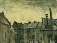 VanGogh-Houses_Seen_from_the_Back