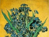 VanGogh-Irises_3