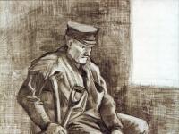 Van_Gogh_-_Man_with_a_spade_resting_-_1882
