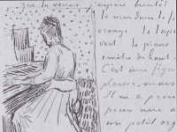 Van_Gogh_-_Marguerite_Gachet_am_Klavier1