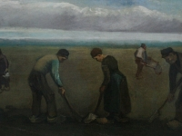 Van_Gogh_-_Potato_planters_-_KM