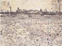 Van_Gogh_-_Soir_d_ete,_dessin_d_apres_etude_peinte