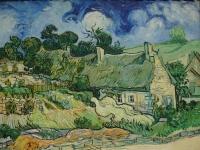 Van_Gogh_-_Thatched_Cottages_at_Cordeville