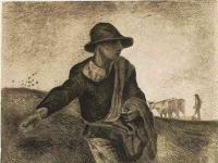 Van_Gogh_1881-04,_Etten_-_Sower_(after_Millet)_F_830_JH_1