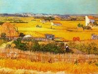 Van_Gogh_La_Crau