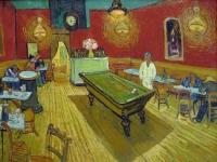 Van_Gogh_The_Night_Cafe