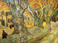 Van_Gogh_The_Road_Menders-1889-Phillips