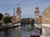 Venezia_Arsenale_di_Venezia_001