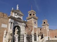 Venezia_Arsenale_di_Venezia_002